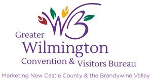 GWCVB Logo